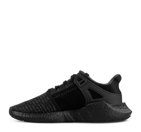 Buty Adidas EQT Support 93/17 BY9512 black