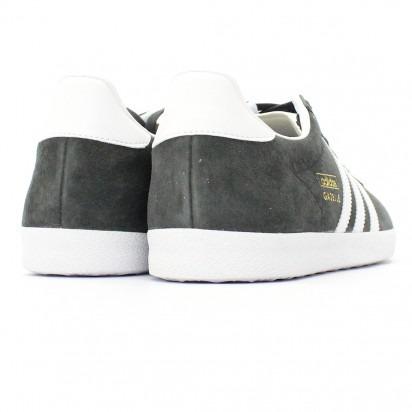 buty adidas gazelle og w