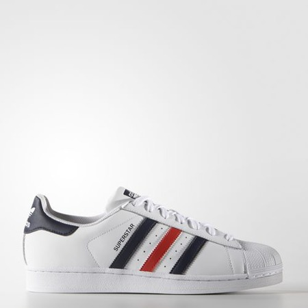 Buty Adidas Superstar Foundation S79208