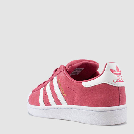 Buty Adidas Superstar J F37137