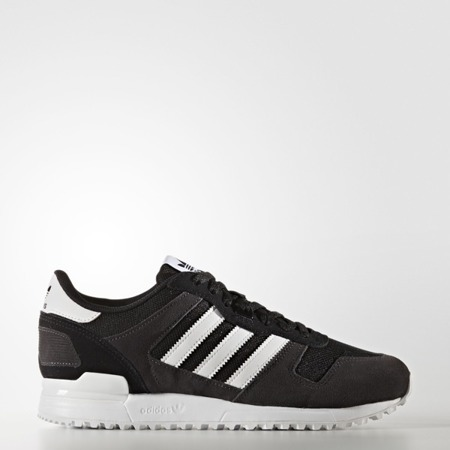 Buty Adidas ZX 700 BB1211 black/white