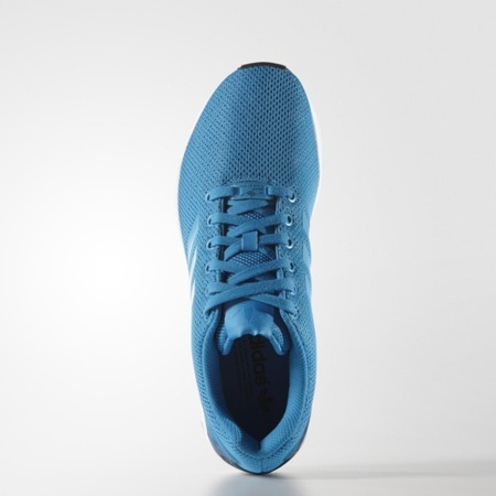 Buty Adidas ZX Flux AF6329