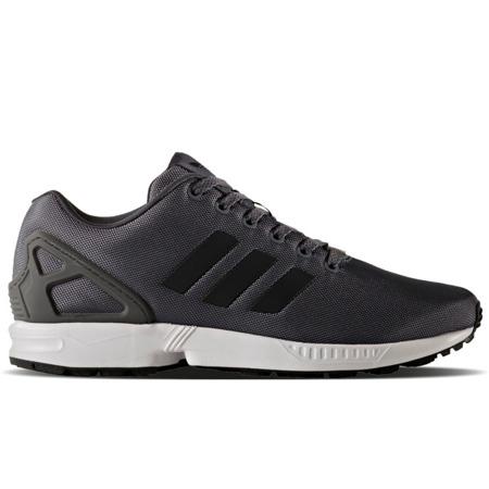e56ab0a2bb05 Buty Adidas ZX Flux BB2170 Onix