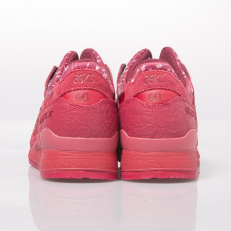 Buty Asics Gel Lyte III Valentine's Day Pack H63QQ-2323