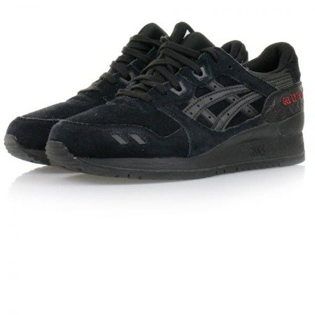 Buty Asics Gel Lyte III Valentine's Day Pack H63SK-9090