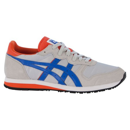 Buty Asics OC Runner Soft/Grey