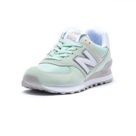 Buty New Balance 574ESM Core