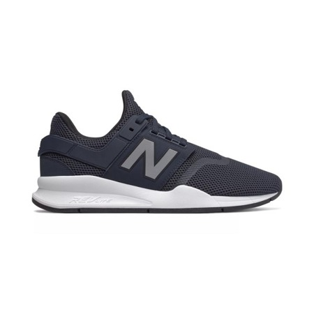 Buty New Balance MS247FD