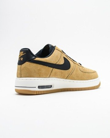 Buty Nike Air Force 1 Elite 725146-700