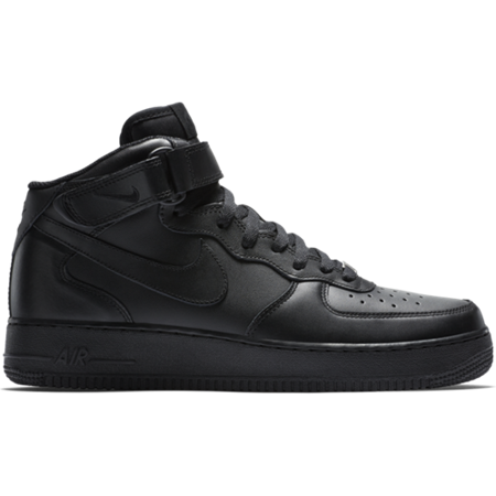 Buty Nike Air Force 1 Mid 315123-001