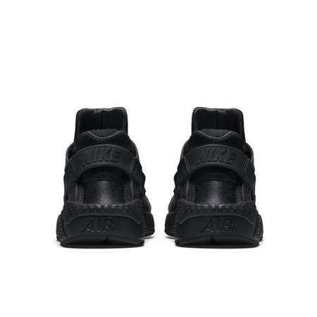 Buty Nike Air Huarache Run Wmns 634835-012 Black/Black