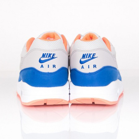 Buty Nike Air Max 1 Essential 537383-004