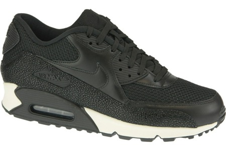 Buty Nike Air Max 90 Leather 705012-001
