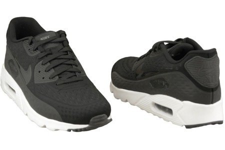 Buty Nike Air Max 90 Ultra Br 725222-001