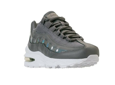 "Buty Nike Air Max 95 LE GS 310830-012 ""Gunsmoke"""