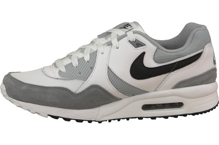 Buty Nike Air Max Light Essential