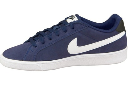 Buty Nike Court Majestic Navy/White