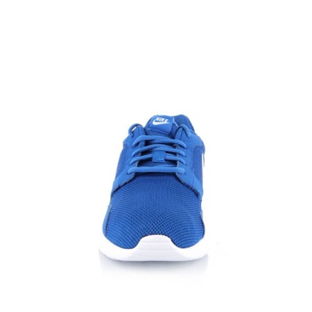 Buty Nike Kaishi 654473-412 royal /white
