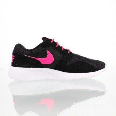 Buty Nike Kaishi Gs W 705492 001