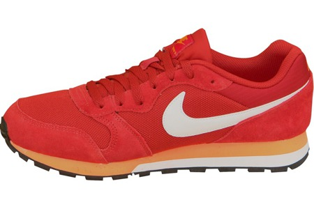 Buty Nike MD Runner II 749794-618