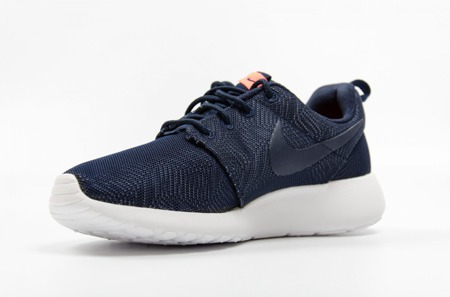 Buty Nike Roshe One Moire Wmns 819961-441