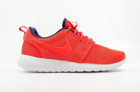 Buty Nike Roshe One Moire Wmns 819961-661