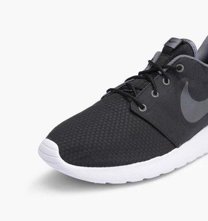 Buty Nike Roshe One Special Edition 844687-004 Black/ Dark Grey