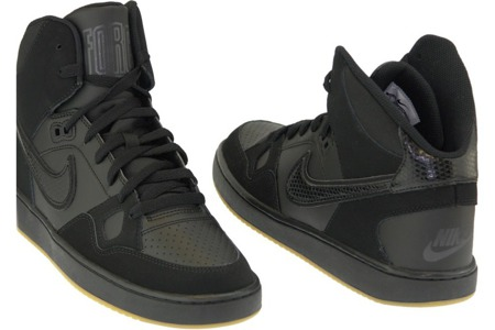 Buty  Nike Son of Force Mid 616281-008