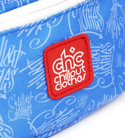 Nerka Chillout Clothes Erha blue