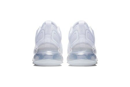Nike Air Max 720 (AQ3196-100) White
