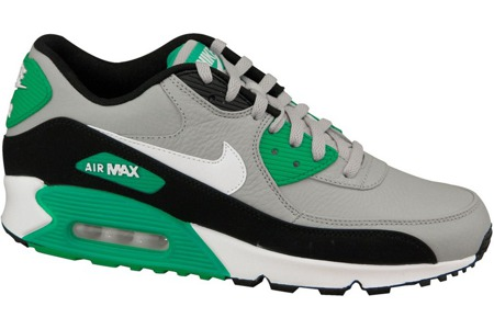 Nike Air Max 90 Essential 537384-043