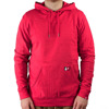Bluza DC Classic Red