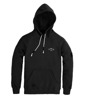Bluza Elade Hoody Need Black