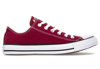 Buty Converse Chuck Taylor All Star (M9691)