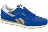Buty Reebok Royal CL Jogger M47482 Royal / Grey / Silver