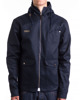 Kurtka Turbokolor Sherman Jacket Navy