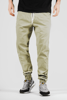 Spodnie Jigga Wear Jogger Crown Olive